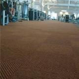 comprar carpete para academia qual o preço Jardim Europa