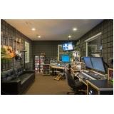 comprar carpete para estúdio qual o preço Itaim Bibi