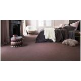 comprar carpete para quarto Diadema