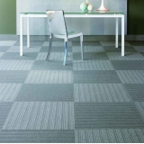 comprar carpetes para piso elevado Casa Verde