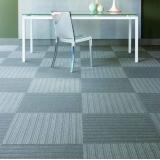 comprar carpetes para piso elevado Mandaqui