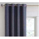 comprar cortina de tecido blackout Higienópolis