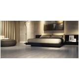 comprar piso laminado durafloor carvalho orly Embu das Artes