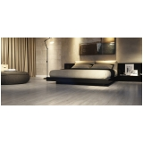 comprar piso laminado durafloor carvalho orly Vila Guilherme