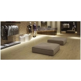 comprar piso laminado durafloor e eucafloor orçamento Zona oeste