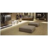 comprar piso laminado durafloor e eucafloor orçamento Morumbi