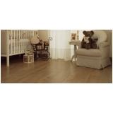 comprar piso laminado durafloor para apartamento orçamento Barra Funda