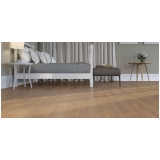 comprar piso laminado durafloor para apartamento Alphaville