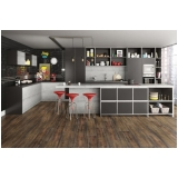 comprar piso laminado durafloor para cozinha orçamento Jardim Bonfiglioli