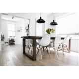 comprar piso laminado durafloor para cozinha Brooklin
