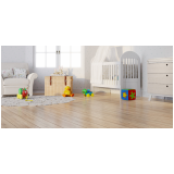 comprar piso laminado durafloor para quarto orçamento Vila Sônia