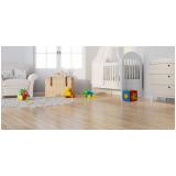 comprar piso laminado durafloor para quarto orçamento Vila Andrade
