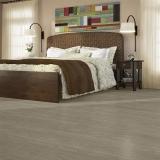 comprar piso laminado durafloor para quarto Cupecê