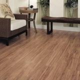 comprar piso laminado durafloor para sala orçamento Santo André