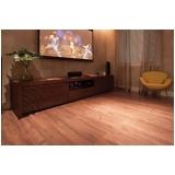 comprar piso laminado eucafloor antique wood orçamento Ibirapuera