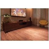 comprar piso laminado eucafloor antique wood orçamento Perdizes