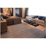 comprar piso laminado eucafloor antique wood Casa Verde