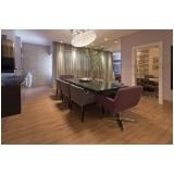 comprar piso laminado eucafloor com brilho Ipiranga