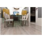 comprar piso laminado eucafloor linha prime Perdizes