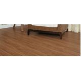 comprar piso laminado eucafloor para apartamento orçamento Alto de Pinheiros