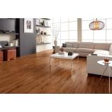 comprar piso para área interna à venda Itaim Bibi