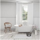 comprar piso para banheiro à venda Jardim Bonfiglioli