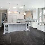 comprar piso para cozinha Água Branca