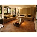 comprar piso para sala Cidade Jardim