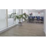 comprar piso vinílico acústico Ipiranga
