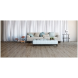 comprar pisos laminados durafloor alto tráfego Jardim das Acácias