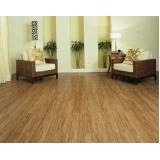 comprar piso laminado durafloor e eucafloor