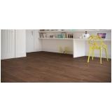 comprar piso laminado durafloor para escritório