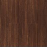 comprar piso laminado durafloor studio
