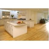 comprar pisos laminados durafloor para cozinha Alphaville