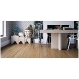 comprar pisos laminados durafloor para escritório Campo Belo