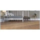 comprar pisos laminados durafloor para quarto Freguesia do Ó