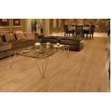 comprar pisos laminados durafloor para sala Santo Amaro
