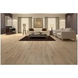comprar pisos laminados eucafloor clicado Vila Leopoldina