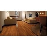 comprar piso laminado eucafloor linha prime