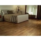comprar piso laminado eucafloor para apartamento