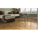 comprar pisos laminados eucafloor linha prime Alphaville