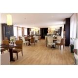 comprar pisos laminados eucafloor new elegance Zona oeste