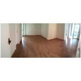 comprar pisos laminados eucafloor para apartamento Casa Verde