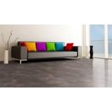 comprar pisos para sala Vila Morumbi