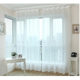 cortina blackout com voil preço Alphaville