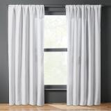 cortina de linho preço Ibirapuera