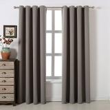 cortina de tecido com blackout para quarto preço Jardim Europa