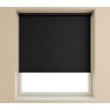 cortina rolô blackout orçamento Jaraguá