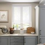 cortina rolô cozinha Lapa