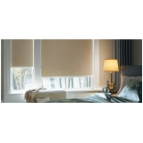 cortina rolo hunter douglas Interlagos